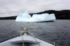 Newfoundland, Canada 2015