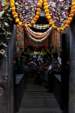 Mangalore, India 2013